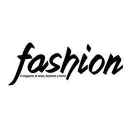 logofashion.jpg