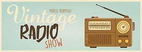 radiovintageshow.png