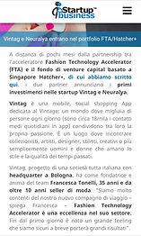 startupbusiness.jpg
