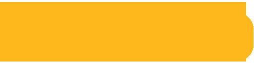 logo-vintag-complete-orange.png
