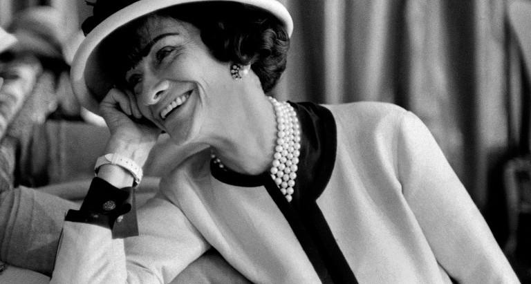 5 curiosità su Gabrielle Coco Chanel