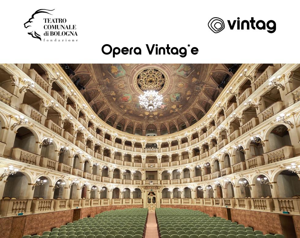 opera vintage def.png