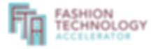 FTA_logo_new_crop.png