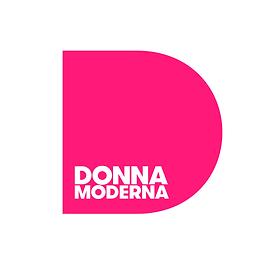 donna moderna.png