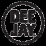 Logo_DeeJay.png