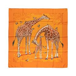 H-Les Girafes.jpg