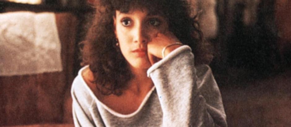 Flashdance, film icona anni '80