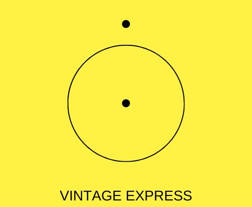 VINTAGE EXPRESS: il primo corso online dedicato al vintage