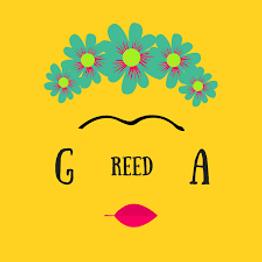 greeda.png