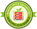 badge_hostingsostenibile_HD.png