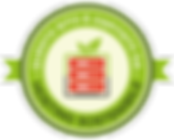 badge_hostingsostenibile_HD.png