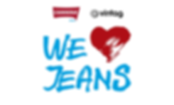 welovejeans.png