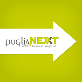 puglianext_logo.png