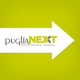 puglianext_logo.png