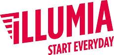 logo Illumia RED.jpg
