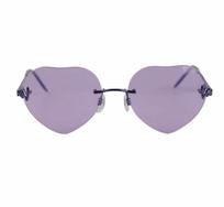 occhiali paloma picasso