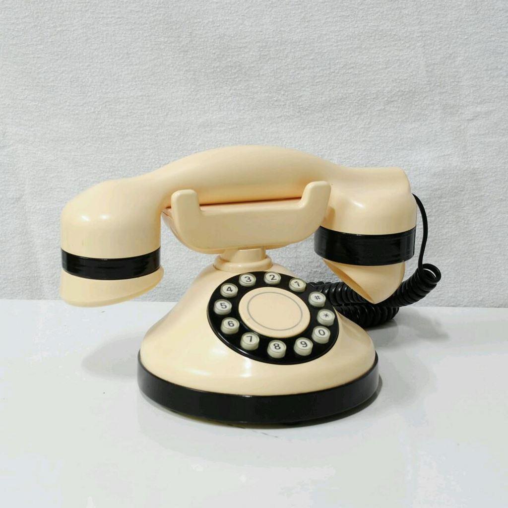Telefono Telcer