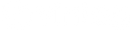 logo-vintag-complete-white_2x.png