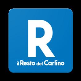 RESTO DEL CARLINO APP.png