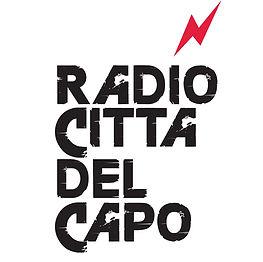 radiocittadelcapo.jpg