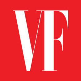vaniti fair logo.jpg