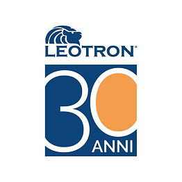 leotron.jpg