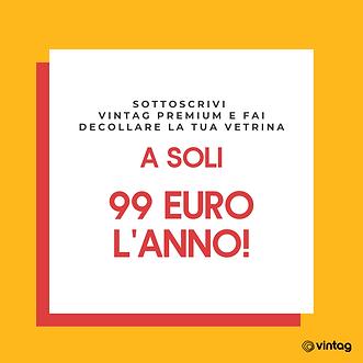 99 euro.png