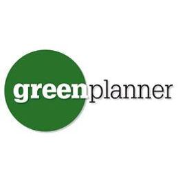 greenplanner.jpg
