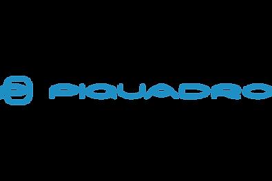piquadro.png