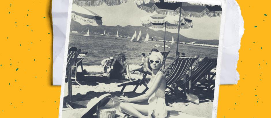 Un'estate al mare...