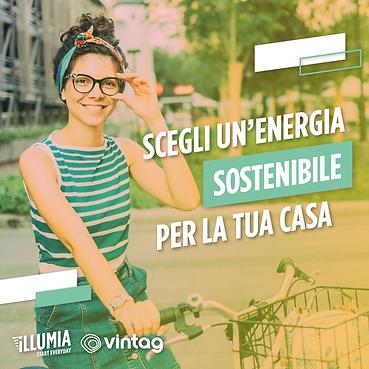 Vintag_Quadrato.png