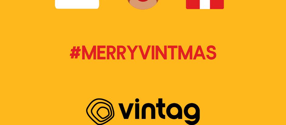Merry VintMas!!