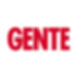 GENTE.png