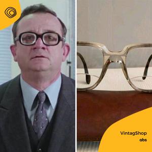 safilo, occhiali, filini