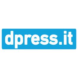 dpress.png