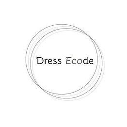 dressecode.jpg