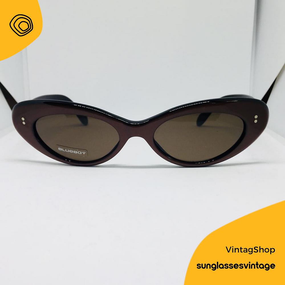 vintage occhiali, sunglasses vintage, occhiali da sole vintage