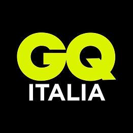 gq italia.jpg
