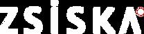 Z logotype reg WHITE.png