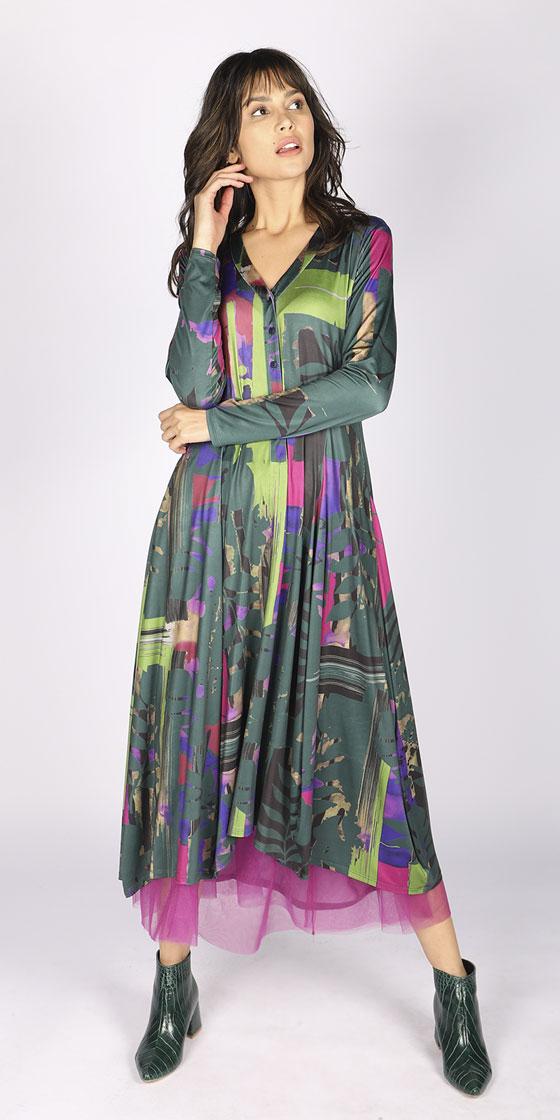 dress_21k501_original_1