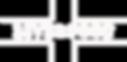 LIVERPOOL-CROSS-LOGO_WHITE.png