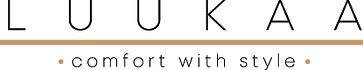 luukaa_logo_2021-(Black).jpg