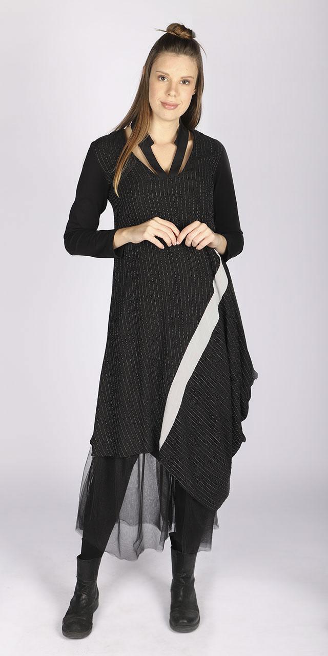 dress_21k503_black_1