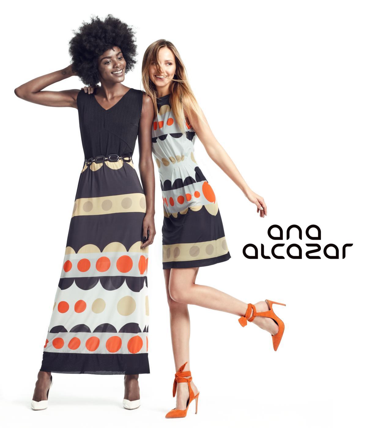 160627_Ana_Alcazar_SS17_LB_Set_White_637