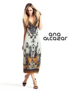 160627_Ana_Alcazar_SS17_LB_Set_White_753