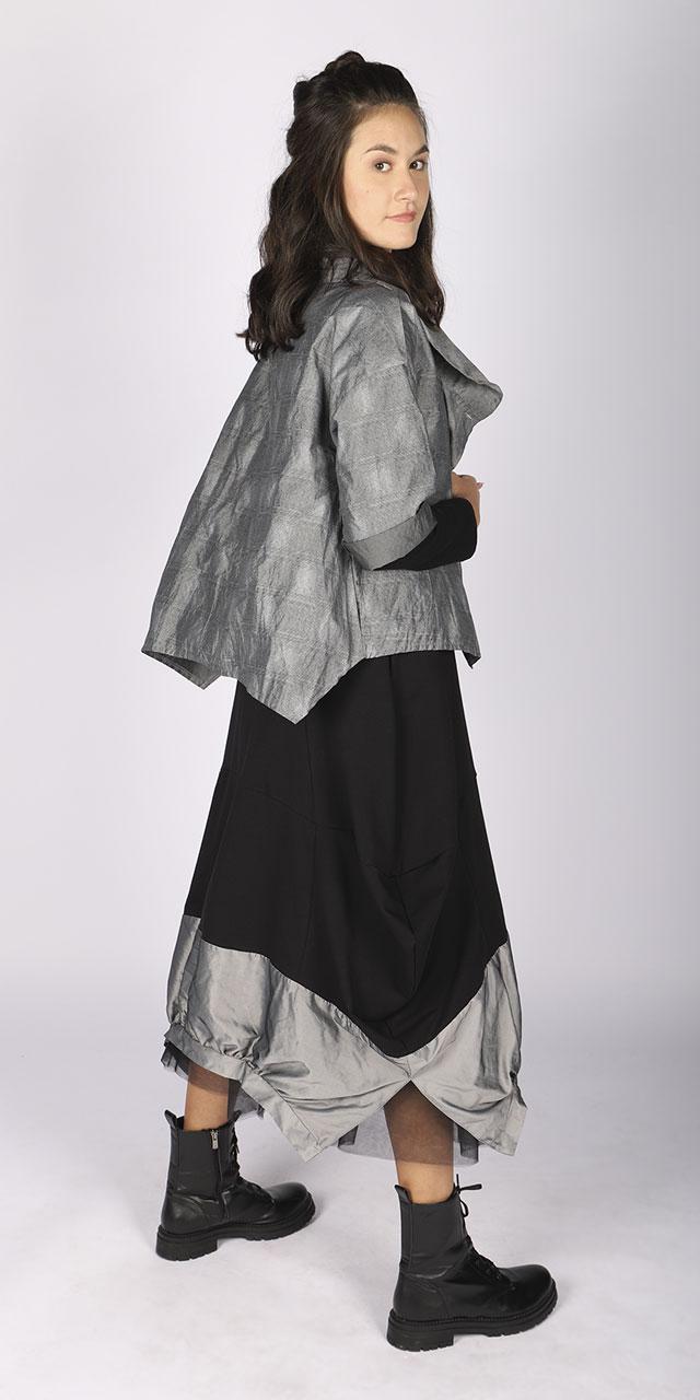 jacket_21k303_gray_dress_21k502_gray_ski