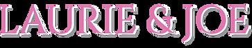 Laurie&Joe-Logo.png