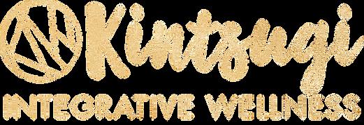 Main-Logo-PATTERN.png
