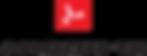 (3) kisspng-bora-argon-18-bicycle-logo-c