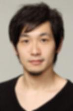 今井聡.jpg